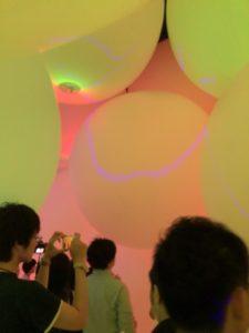 風船の部屋02
