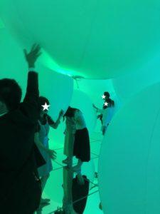 風船の部屋01