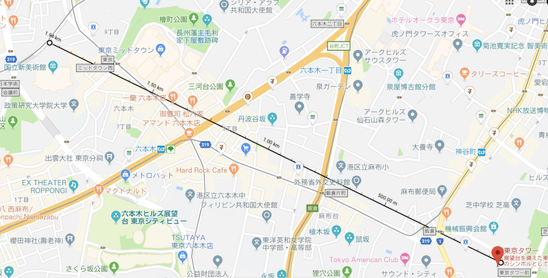 huge_screen_on_map